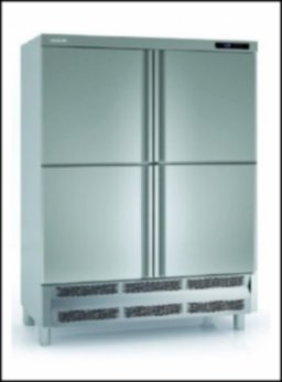 Armarios Refrigeración